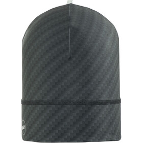HAD Brushed Gorro, carbon